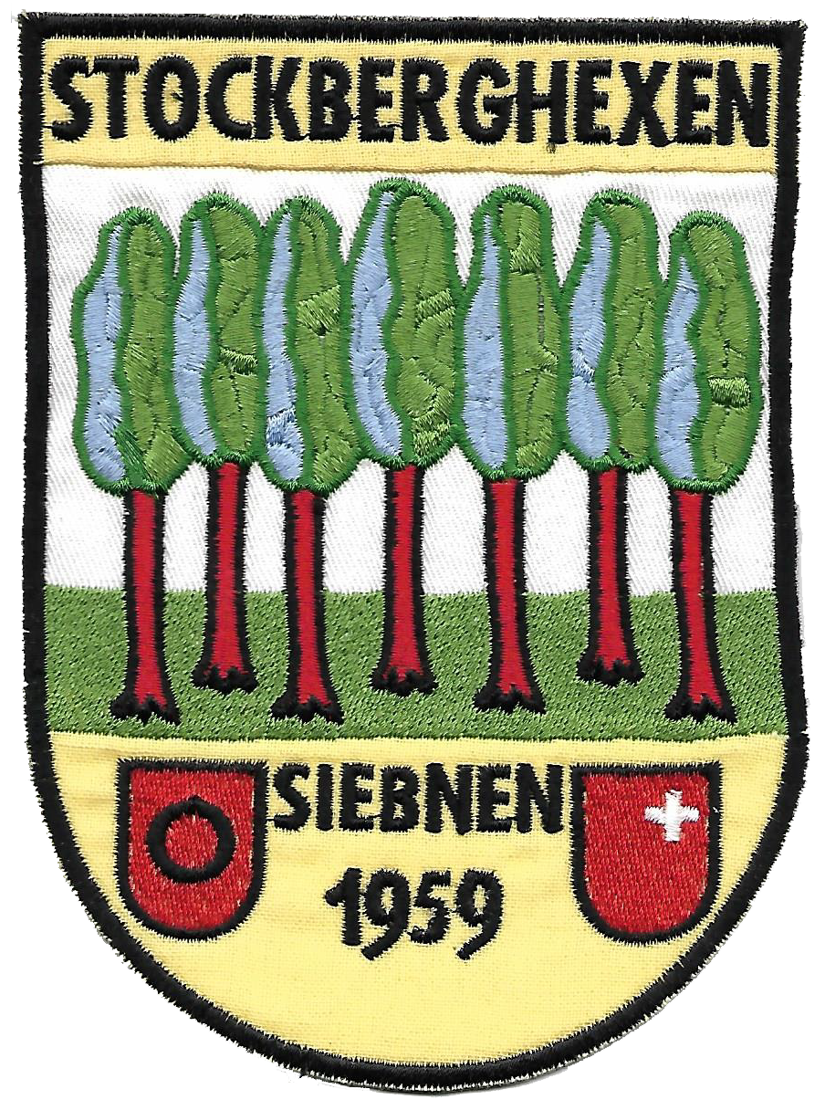 Stockberghexen